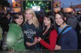 Donauinselfest - Donauinsel - Fr 24.06.2011 - 113