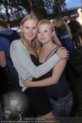 Donauinselfest - Donauinsel - Fr 24.06.2011 - 139