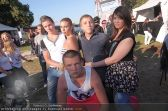 Donauinselfest - Donauinsel - Fr 24.06.2011 - 29