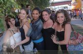 Donauinselfest - Donauinsel - Fr 24.06.2011 - 39