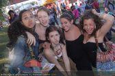 Donauinselfest - Donauinsel - Fr 24.06.2011 - 40