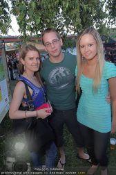 Donauinselfest - Donauinsel - Fr 24.06.2011 - 43