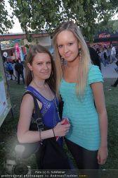 Donauinselfest - Donauinsel - Fr 24.06.2011 - 44