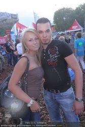 Donauinselfest - Donauinsel - Fr 24.06.2011 - 47