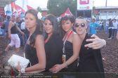 Donauinselfest - Donauinsel - Fr 24.06.2011 - 49