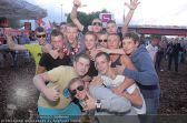 Donauinselfest - Donauinsel - Fr 24.06.2011 - 56