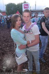 Donauinselfest - Donauinsel - Fr 24.06.2011 - 58
