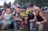 Donauinselfest - Donauinsel - Fr 24.06.2011 - 61