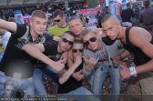 Donauinselfest - Donauinsel - Fr 24.06.2011 - 65