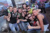 Donauinselfest - Donauinsel - Fr 24.06.2011 - 66
