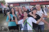 Donauinselfest - Donauinsel - Fr 24.06.2011 - 7
