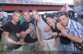 Donauinselfest - Donauinsel - Fr 24.06.2011 - 73
