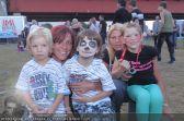 Donauinselfest - Donauinsel - Fr 24.06.2011 - 76