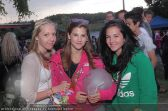 Donauinselfest - Donauinsel - Fr 24.06.2011 - 82