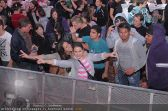 Donauinselfest - Donauinsel - Fr 24.06.2011 - 96