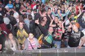 Donauinselfest - Donauinsel - Fr 24.06.2011 - 99