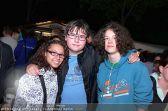 Donauinselfest 1 - Donauinsel - Sa 25.06.2011 - 12