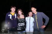 Donauinselfest 1 - Donauinsel - Sa 25.06.2011 - 16