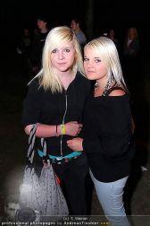 Donauinselfest 1 - Donauinsel - Sa 25.06.2011 - 17