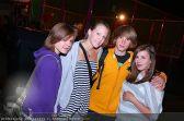 Donauinselfest 1 - Donauinsel - Sa 25.06.2011 - 19