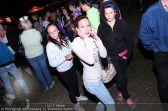 Donauinselfest 1 - Donauinsel - Sa 25.06.2011 - 20