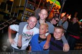 Donauinselfest 1 - Donauinsel - Sa 25.06.2011 - 4