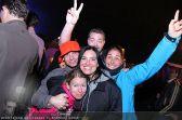 Donauinselfest 1 - Donauinsel - Sa 25.06.2011 - 5