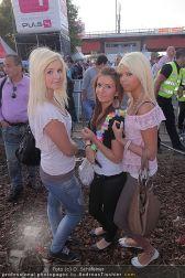 Donauinselfest 2 - Donauinsel - Sa 25.06.2011 - 16