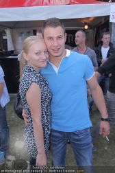 Donauinselfest 2 - Donauinsel - Sa 25.06.2011 - 26