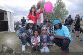 Donauinselfest 2 - Donauinsel - Sa 25.06.2011 - 27