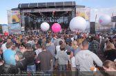 Donauinselfest 2 - Donauinsel - Sa 25.06.2011 - 3