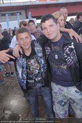 Donauinselfest 2 - Donauinsel - Sa 25.06.2011 - 33