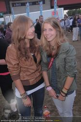 Donauinselfest 2 - Donauinsel - Sa 25.06.2011 - 34