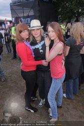 Donauinselfest 2 - Donauinsel - Sa 25.06.2011 - 35