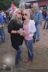 Donauinselfest 2 - Donauinsel - Sa 25.06.2011 - 41
