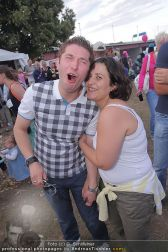 Donauinselfest 2 - Donauinsel - Sa 25.06.2011 - 45