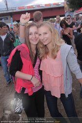Donauinselfest 2 - Donauinsel - Sa 25.06.2011 - 46