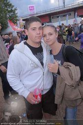 Donauinselfest 2 - Donauinsel - Sa 25.06.2011 - 48