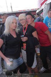 Donauinselfest 2 - Donauinsel - Sa 25.06.2011 - 5