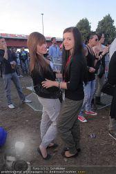 Donauinselfest 2 - Donauinsel - Sa 25.06.2011 - 9