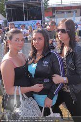 Donauinselfest 3 - Donauinsel - Sa 25.06.2011 - 11