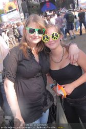 Donauinselfest 3 - Donauinsel - Sa 25.06.2011 - 22