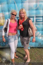 Donauinselfest 3 - Donauinsel - Sa 25.06.2011 - 25