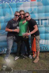 Donauinselfest 3 - Donauinsel - Sa 25.06.2011 - 28