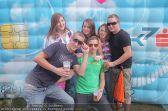 Donauinselfest 3 - Donauinsel - Sa 25.06.2011 - 29