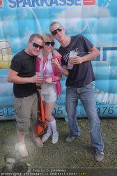 Donauinselfest 3 - Donauinsel - Sa 25.06.2011 - 4