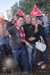 Donauinselfest 3 - Donauinsel - Sa 25.06.2011 - 46