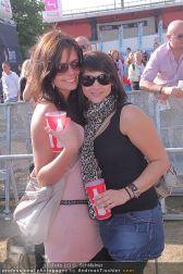 Donauinselfest 3 - Donauinsel - Sa 25.06.2011 - 9