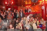 Sommerlifterl - Ost Klub - Mo 27.06.2011 - 31