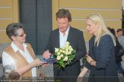 Premiere - Stockerau - Di 05.07.2011 - 35